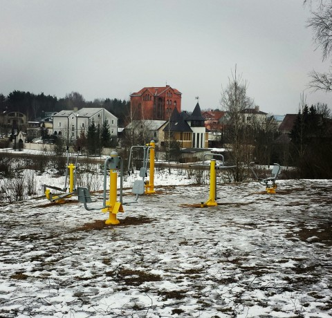 Vilniaus raj.