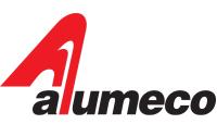 Alumeco
